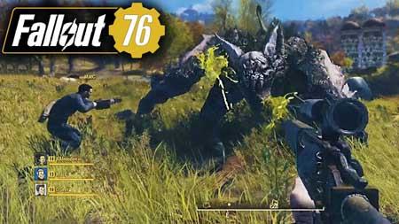 Fallout 76-27