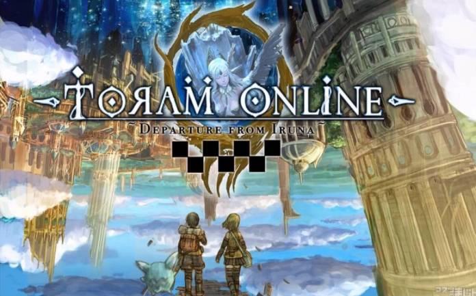 Toram-Online-696x433